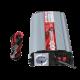 ДБЖ Luxeon IPS-1000MC