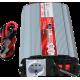 ДБЖ Luxeon IPS-600MC