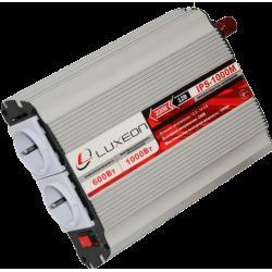 ДБЖ Luxeon IPS-1000M