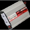 ИБП Luxeon IPS-1000M