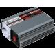 ИБП Luxeon IPS-600MC