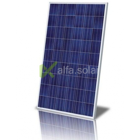 Солнечная батарея ALM-300P