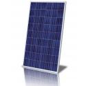 Сонячна батарея ALM-300P