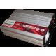 ИБП Luxeon IPS-1000S 24В