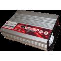 ДБЖ Luxeon IPS-1000S 24В