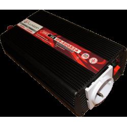 ДБЖ Luxeon IPS-500S 24В