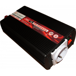 ИБП Luxeon IPS-500S 24В