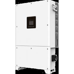 Сетевой инвертор 25кВт Axioma Energy AXGRID-25/34