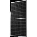 Сонячна батарея Risen RSM144-6-400M 5ВВ Half-cell