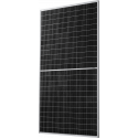 Солнечная батарея Risen RSM156-6-440M/9ВВ JAGER Half-cell