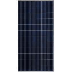 Солнечная батарея ALTEK ALM-395M-72, 12BB
