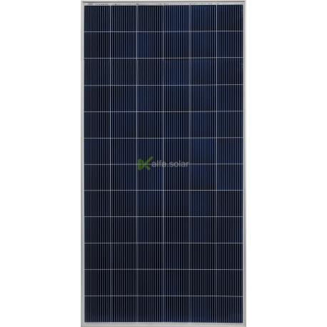Солнечная батарея ALTEK ALM-340P-72, 12BB