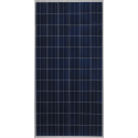 Сонячна батарея Altek ALM-340P-72, 12BB