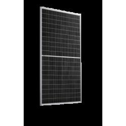 Сонячна батарея Risen RSM120-6-320M/9ВВ JAGER Half-cell