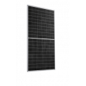Сонячна батарея Risen RSM120-6-335M/9ВВ JAGER Half-cell