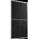 Сонячна батарея Risen RSM156-6-410M/9ВВ JAGER Half-cell