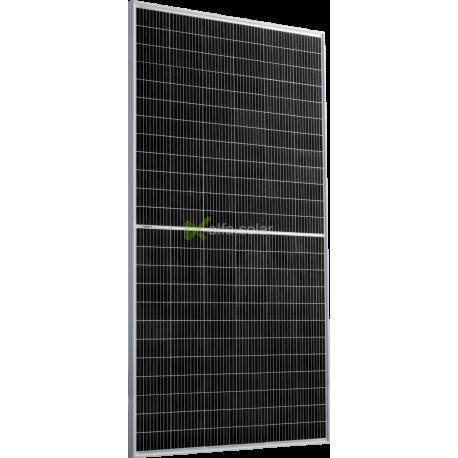 Солнечная батарея Risen RSM156-6-410M/9ВВ JAGER Half-cell