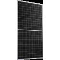 Солнечная батарея Risen RSM144-6-410M/9ВВ JAGER Half-cell