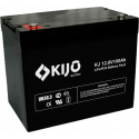 Литий-железо-фосфатный АКБ Kijo FePO4-12100D