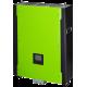 Гибридный сетевой инвертор Voltronic Power InfiniSolar 3P 10kW
