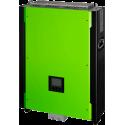 Гибридный сетевой инвертор Axioma ISGRID 10000 (10кВт)