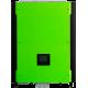 Гібридний мережевий інвертор Axioma ISGRID 10000 (10кВт)