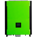 Гибридный сетевой инвертор Axioma ISGRID 15000 (15кВт)