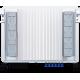 Сетевой инвертор Solis 30K-5G-DC 30кВт