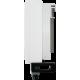 Мережевий інвертор Solis 25K-5G-DC 25кВт