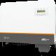 Сетевой инвертор Solis 25K-5G-DC 25кВт