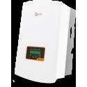 Сетевой инвертор Solis 3P20K-4G-DC 20кВт