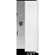 Мережевий інвертор Solis 3P20K-4G-DC 20кВт