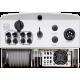 Мережевий інвертор Solis 3P15K-4G-DC 15кВт
