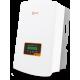 Сетевой инвертор Solis 3P15K-4G-DC 15кВт