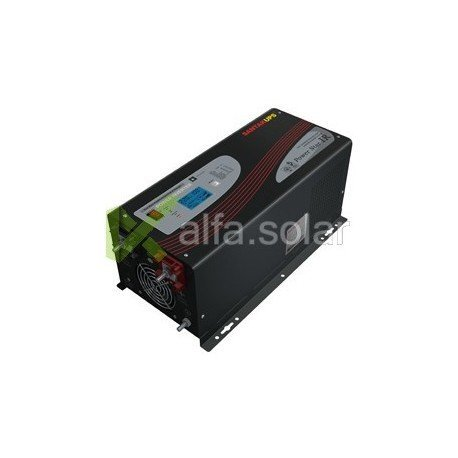 ИБП POWER STAR IR SANTAKUPS IR6048