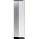 Мережевий інвертор Solis 1P5K-4G-DC 5кВт