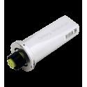 Пристрій для моніторингу WiFi Solis DLS-W Data Logging Stick