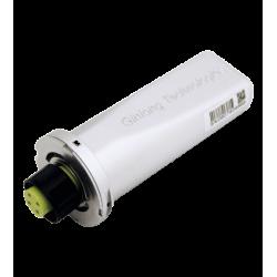 Пристрій для моніторингу GPRS Solis DLS-G Data Logging Stick