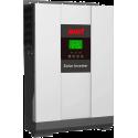 Гибридный инвертор Must PV18-5048 VHM 5кВт