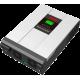 Гібридний інвертор Must PV18-5048 VHM