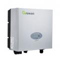 Мережевий інвертор 5кВт Growatt 5000