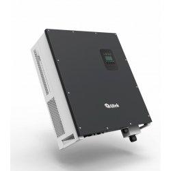 Сетевой инвертор Altek ACRUX-15K-DM