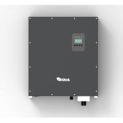 Мережевий інвертор Altek ACRUX-20K-DM