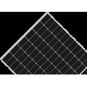 Сонячна батарея  Longi Solar LR4-72HPH-435M