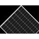 Солнечная батарея Longi Solar LR4-72HPH-435M
