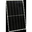 Сонячна батарея  Longi Solar LR4-60HPH 360M