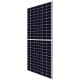 Сонячна батарея Ulica Solar UL-330M-120 9ВВ
