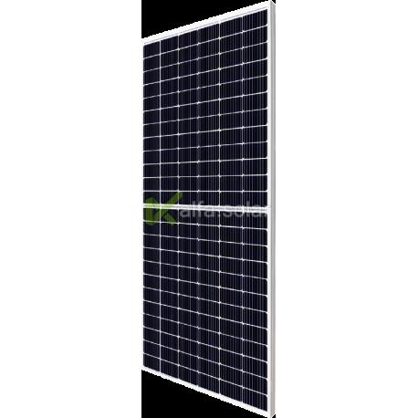 Солнечная батарея Ulica Solar UL-330M-120 9ВВ