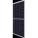 Солнечная батарея Ulica Solar UL-330M-120, 9 ВВ