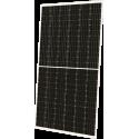 Сонячна батарея Sola S144-445 445Вт